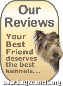 Read or add customer reviews on www.boardingkennels.org